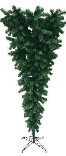real xmas trees asda marks spencer launch the tree if you live in a shoebox with three quarters