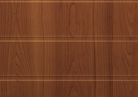 rivestimento porte blindate prezzi rivestimenti porte blindate pz dibi