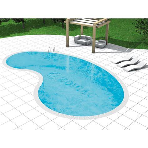 prezzo bid casa moderna roma italy piscina interrata costi