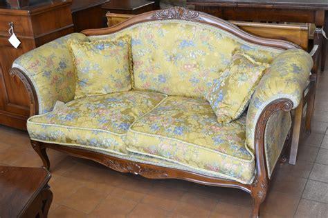 divano stile inglese divano stile inglese livio bernardi mobili mobili d
