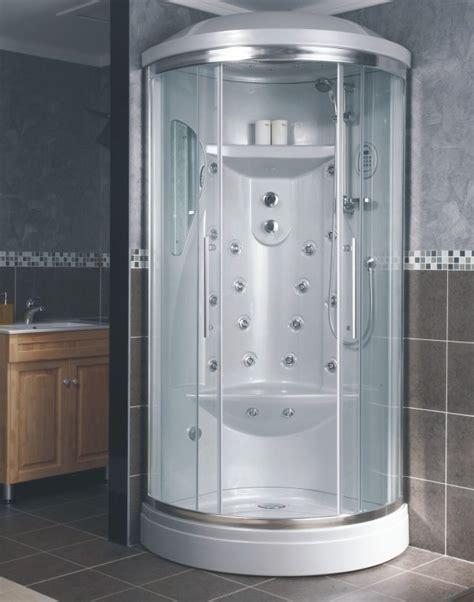 piatto doccia 100x100 box doccia idromassaggio 100 x 100