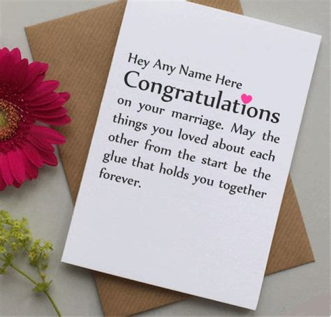 Wedding Wishes Urdu by Happy Anniversary Pictures Hd Images Free