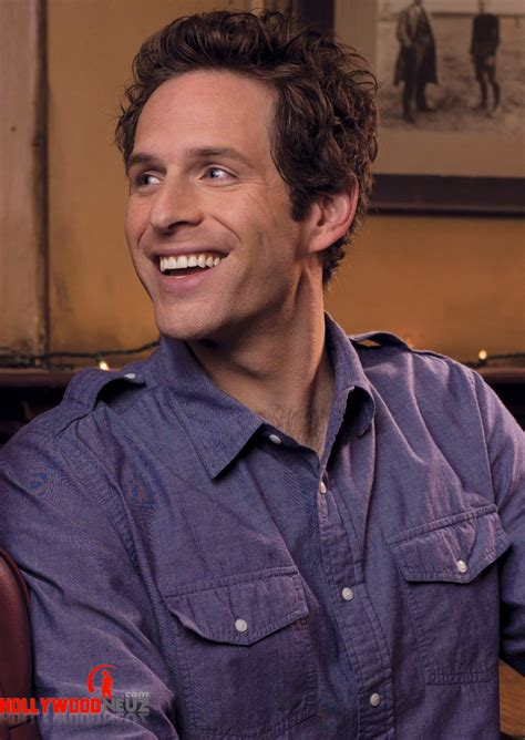 Glenn Howerton Biography  Profile  Pictures  News