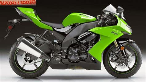 Www Kawasaki by Moto Speed Kawasaki 250r