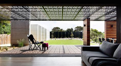 architecture firms melbourne wolveridge architects e2 80 94 melbourne architecture firm