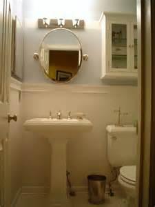 Beadboard Bathrooms - bathroom with beadboard bathroom pinterest
