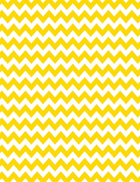 yellow pattern clipart free chevron background available in any color