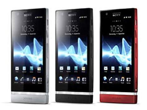 Hp Sony Xperia Pm 0110 Bv sony xperia p sony xperia p einebinsenweisheit