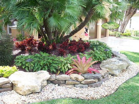 florida backyard landscaping ideas south florida landscape design ideas