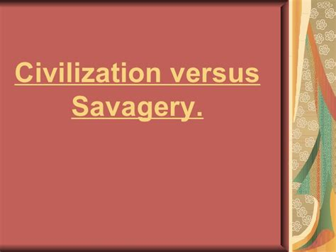common themes in heart of darkness and apocalypse now savagery in heart of darkness essay myteacherpages x fc2 com