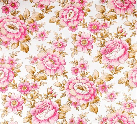 vintage style floral background with pink blooms royalty 17 best images about vintage pattern on pinterest search