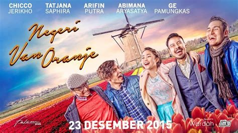 film indonesia net this indonesia movie a hit at special screening in the