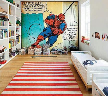 como eu mesma decorar o quarto do bebe como decorar o quarto de uma crian 231 a eu decoro