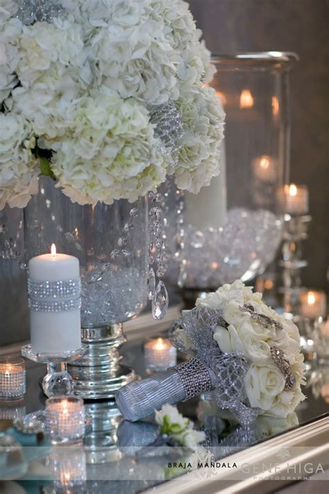 best 25 sparkle wedding ideas on glitter wedding table name cards and diy name