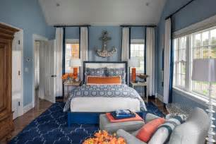 dream home decorating dreamy bedroom color palettes hgtv