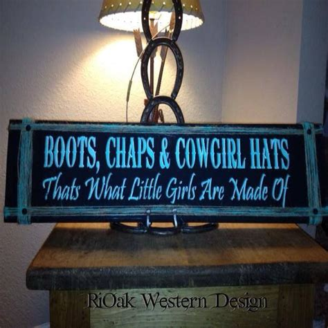 western moments cowboy wooden sign horseloverz western cowgirl sign rustic signs rioak sells