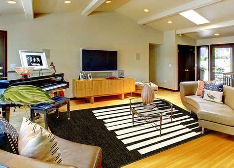 piano key rug design custom tufted rugs custom wool rugs rug rats