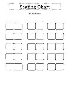 Create Your Own Classroom Floor Plan inspiration for education getting organized with a