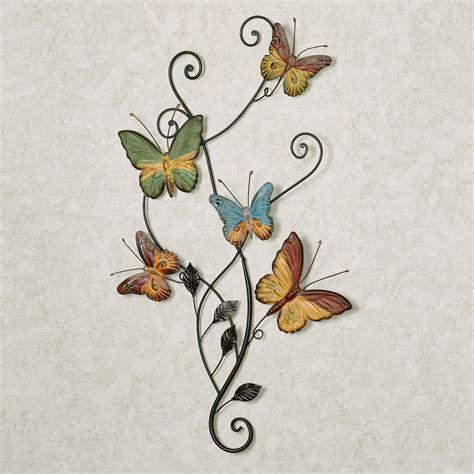 bathroom butterfly decor butterfly wall decor