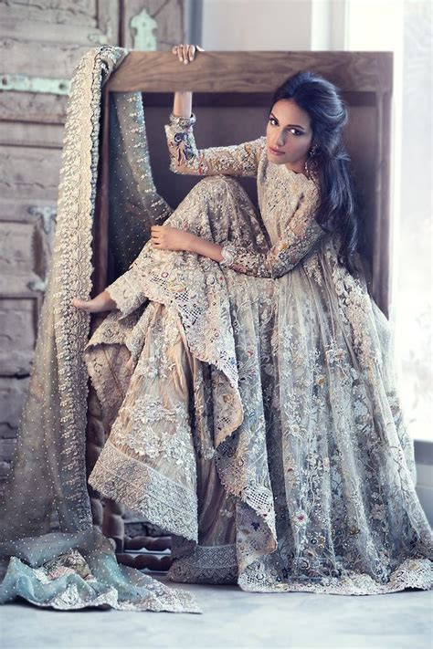 Bridal Dresses With Price by Wedding Dresses With Prices In Rupees 2018 For