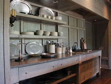ruard veltman architecture for the home pinterest rustic beauty ruard veltman architecture kitchen