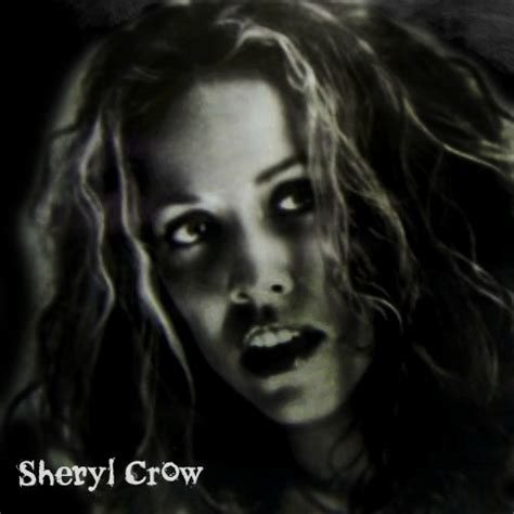 Sheryl Next Album Will Be About by Sheryl Eponymous Album By Plgoldens On Deviantart