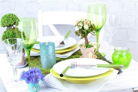 aprire un ristorante in casa come aprire un ristorante in casa risparmiare di