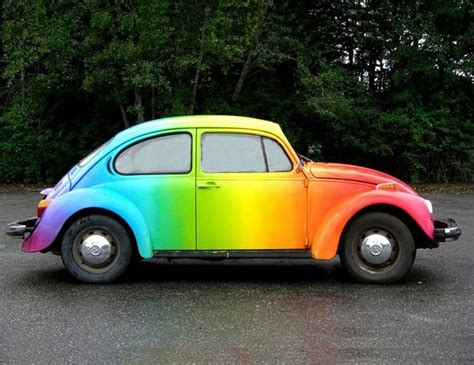 25 Best Ideas About Bug Car On Pinterest Vintage Cars Beetle Car And Fiat Cars