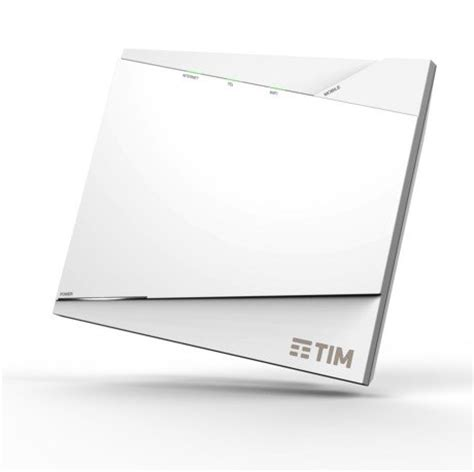 tim casa adsl smart modem router wi fi adsl e fibra tim telecom combo ebay