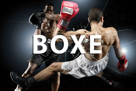 la boxe franã aise j charlemont s combative savate method books tout savoir sur la boxe les diff 233 rentes disciplines l