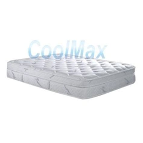 Memory Foam Adjustable Bed by Memory Foam Adjustable Bed Mattress Cool Mattress