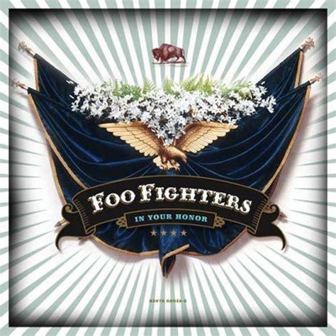 foo fighter the best of you foo fighters best of you lyrics genius lyrics
