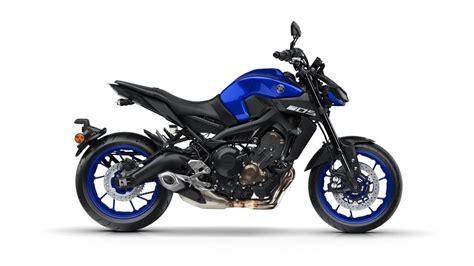 yamaha mt  sp abs motosiklet modelleri ve fiyatlari