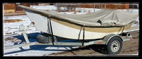 drift boats for sale clackacraft clackacraft drift boat 16 wf for sale lander wy