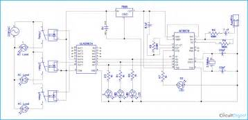 house light wiring diagram uk best free home design