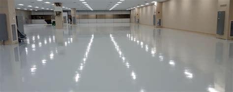 how durable if your epoxy floor epoxy oilserv limited nigeria