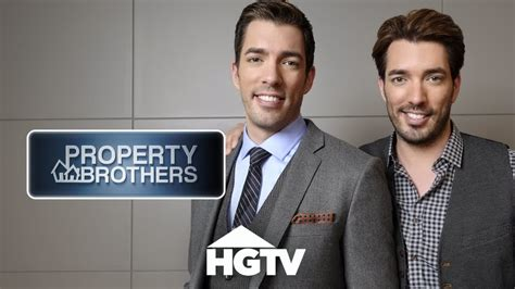 how to get on property brothers show rebarn on property brothers rebarn toronto sliding