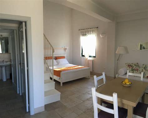 appartamenti in residence salento affitto appartamento in residence con piscina a gallipoli