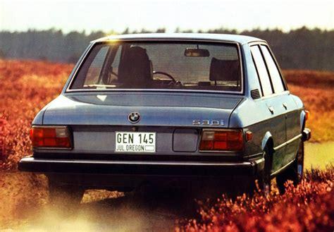 Free Kain Bmw Seri 5 1972 1981 530 Sarung Setir Argento photos of bmw 530i sedan us spec e12 1974 77