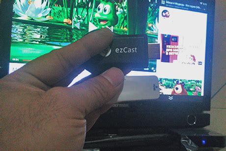 Harga Kabel Rca Android konverter hdmi to vga aktif dijamin bisa