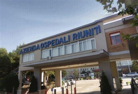 inps sede di foggia mafia nell ospedale di foggia titolari di agenzie funebri