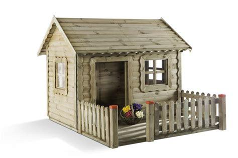 Gartenhaus Mit Veranda Holz by Allstars Spielhaus Lucas Kinderspielhaus Gartenhaus Mit