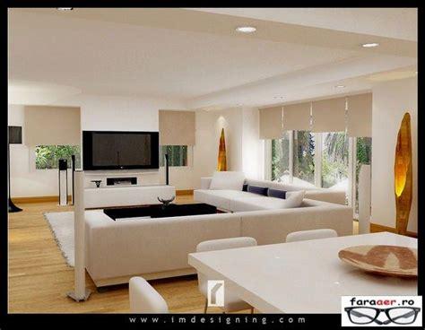 for drawing room imagini interioare cu amenajari living fotografii cu amenajare sufrageri e si poze decoratiuni