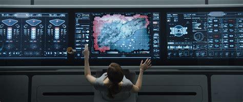 oblivion console ui review oblivion interface