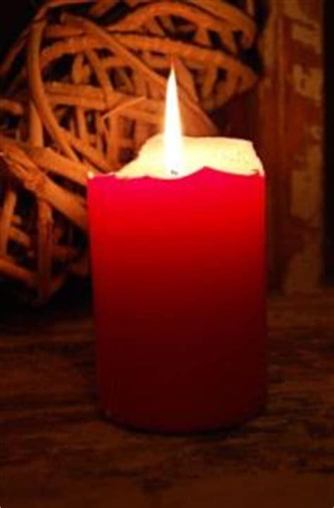 cera candele crea le candele in cera naturale di soia grazia cacciola