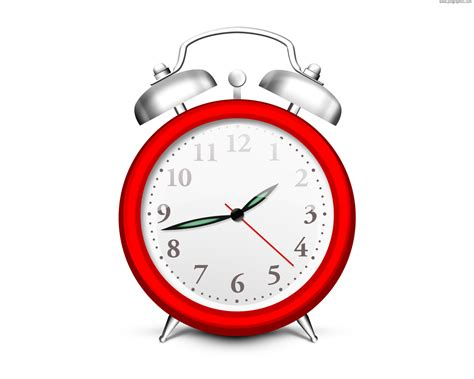 Alarm Clock xtreme graphics alarm clock icon psd