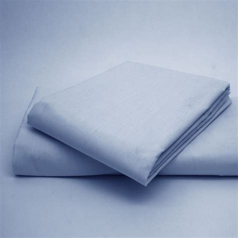 flat bed pillow 200 egyptian percale cotton fitted flat bed sheets duvet