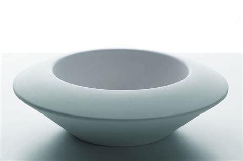 serralunga vasi prezzi serralunga in orbita fioriere e vasi