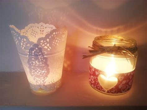 creare una candela come creare una candela centrotavola con una bottiglia di