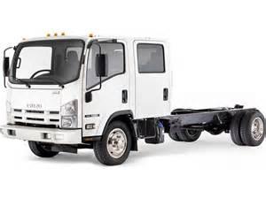 Hino Vs Isuzu Hino Vs Isuzu 2013 Vs 2014 195 Vs Nqr Crew Cab